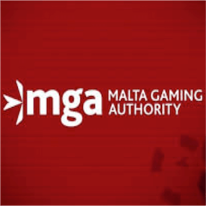 MGA nimmt unsaubere Glücksspielbetreiber ins Visier