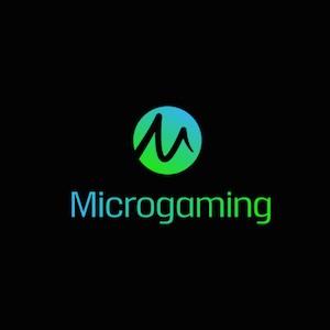 Microgaming stellt neuen Bingo-Geschäftsführer ein