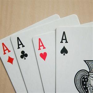 4 Schweizer Casinos erhalten Lizenzen