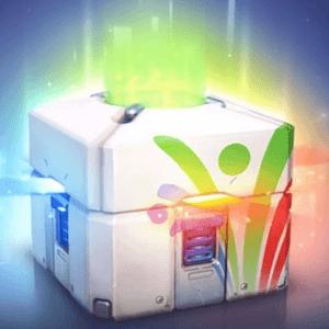 Britische Glücksspielkommission genehmigt Lootboxen
