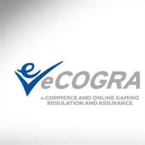 eCOGRA aktualisiert Richtlinien zur Selbstregulierung