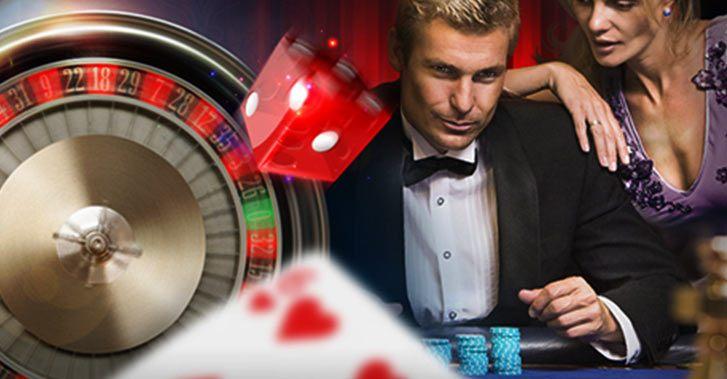 "Mr Green launcht ""Drops & Wins Cash Pool"""