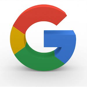 EU-Kommission straft Google mit riesiger Geldbuße ab