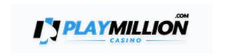 Play Million Casino-Test