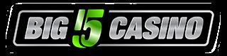 Big 5 Casino-Test