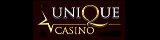 Unique Casino Casino-Test