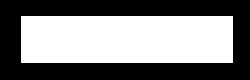 Betvoyager Logo
