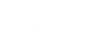 Energy Casino-Test