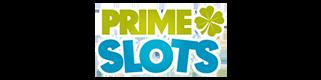 Prime Slots Online Casino-test