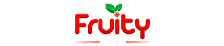 Fruity Wins Online Casino-Rezension