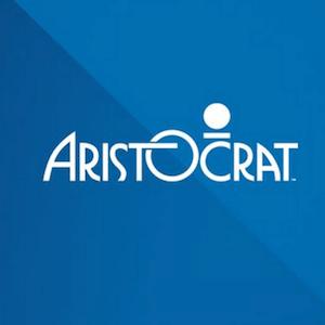 Aristocrat Technologies betreten den Casino-Markt der EU
