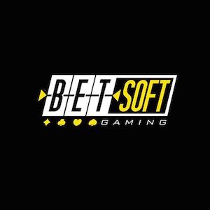 """Betsoft ist der """"beste Entwickler von Online-Glücksspielen"""""""