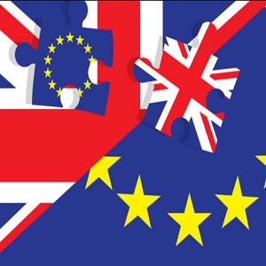 Der Einfluss des Brexit auf die Online-Casinos in Deutschland