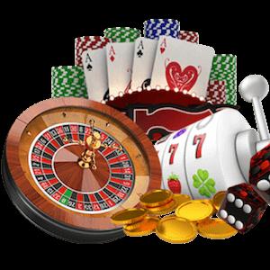 Deutsche Glücksspielregulierungen stehen kurz vor dem Abschluss