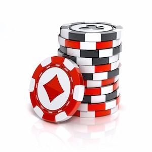 Deutsche Glücksspielbehörde legt Gesetz fest