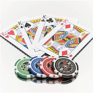 Annahme der neuen deutschen Casino-Gesetze steigt an