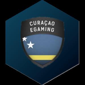 Trueplay und Curacao eGaming arbeiten zusammen