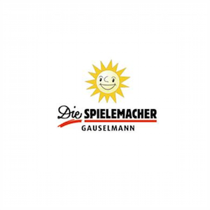 Die Gauselmann-Gruppe übernimmt Livewire Gaming