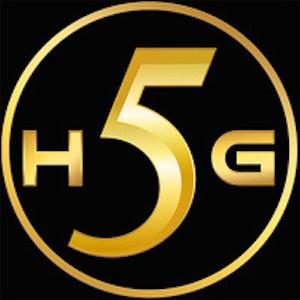 High 5 unterzeichnet dänischen Deal