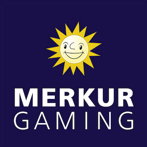 Merkur veröffentlicht neues Online-Spielautomaten-Trio
