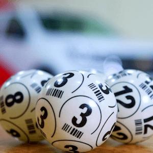 Deutschlands Online-Lotterieverbot bleibt bestehen