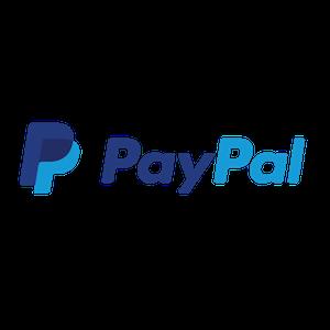 PayPal beendet deutsche Casinozahlungen