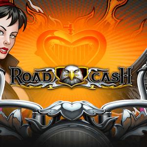 Neuer BF Games Road Cash™ Spielautomat