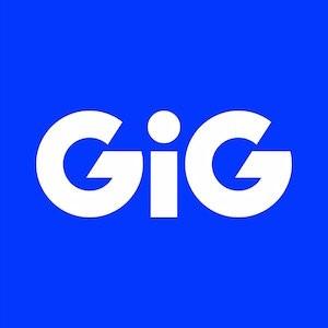 Robin Reed verlässt GiG als CEO