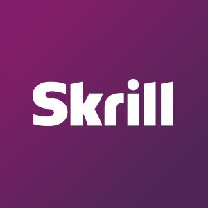 Der neue Kryptodienst von Skrill