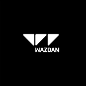 SkillOnNet fügt Wazdan Casino-Spiele hinzu