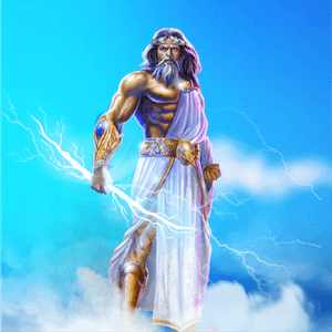 Neues Playtech-Spiel Age of Gods