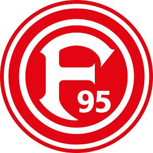 Deutscher Casino-Gigant wird Sponsor von Fortuna Düsseldorf