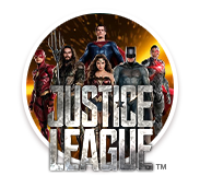 Justice League Progressive
