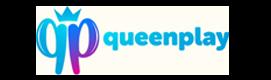 Queen Play Online Casino-Rezension: Perfekt für Deutschland