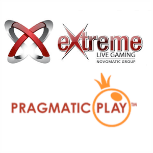 Pragmatic Play kauft Extreme Live Gaming