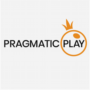 Pragmatic Play wagt sich in den Live-Casino-Markt vor