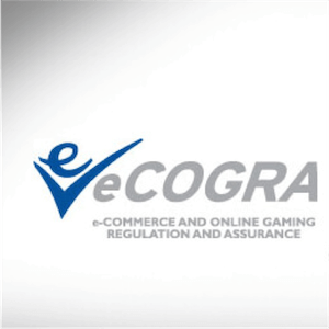 eCOGRA aktualisiert Regulierungen