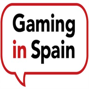 "Vorbereitungen für ""Gaming in Spain"""