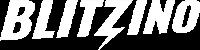 Blitzino – eine Online Casino Bewertung