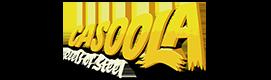 Casoola Online Casino Rezension: Deutschland