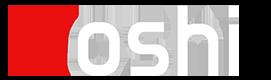 Oshi Online Casino Review: Deutschland