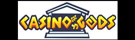 Casino Gods Echtgeld Online Casino Review