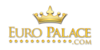Euro Palace Online Casino Test