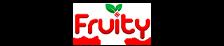 Fruity Wins Online Casino-Rezension