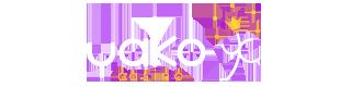 Yako Online Casino Test