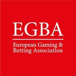 EGBA fordert striktere Online-Regulierungen
