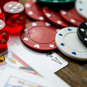 Deutschlands Glücksspielregulierungen auf dem Prüfstand