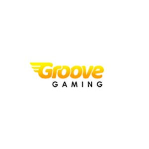 Groove Gaming nimmt an iGB Live! 2019 teil