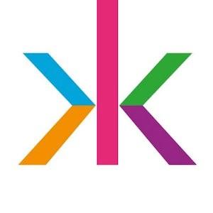 Kindred Group erhält eCOGRA-Zertifizierung