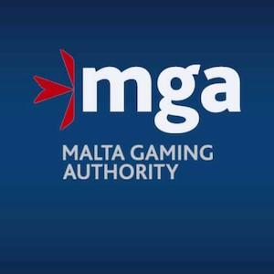 MGA und niederländische Casino-Aufsichtsbehörde unterschreiben Absichtserklärung
